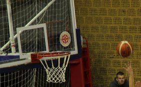 Novi Sad 2018. godine domaćin Evropskog prvenstva u košarci za kadete