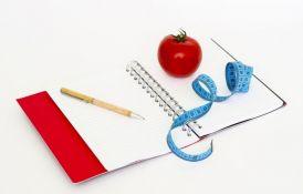 Tri glupa saveta koja dobijaju oni koji drže dijetu
