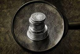 Manipulacija javnim dugom