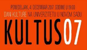 O kulturnom identitetu gastarbajtera sutra na Poljoprivrednom fakultetu
