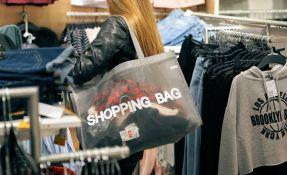 Trinaest načina kako prodavci varaju kupce