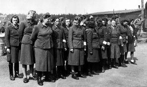 Najokrutnije žene-čuvari u nacističkim logorima