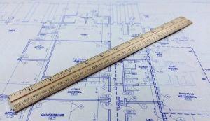 Mreža za restituciju: Ozbiljne zloupotrebe sa građevinskim zemljištem