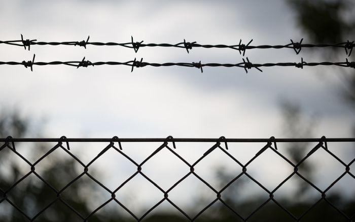 Srpski logoraši podneće tužbu protiv Hrvatske