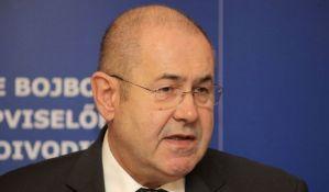 Vojvodina zainteresovana za jačanje Dunavskog regiona