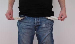 Kako smanjiti jaz između bogatih i siromašnih u Srbiji?