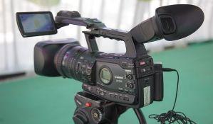 Kragujevačka TV