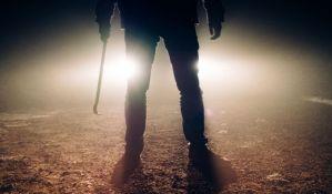 Četvorka uhvaćena odmah nakon provale u kuću u Kisaču