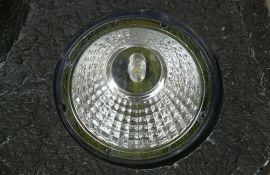 EU zabranila samo neke halogene sijalice, u Srbiji građani svakako preferiraju LED