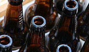 Prodaje se Valjevska pivara za 7 miliona evra
