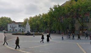 Subotica: Crkvi privilegije na uštrb gradskog budžeta