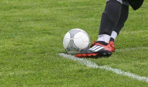 Fudbalski klubovi Srbije traže osnivanje Asocijacije profesionalnih klubova