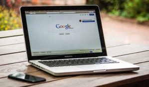 Radnik Gugla: Žene ne napreduju u nekim poslovima jer se biološki razlikuju