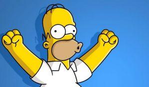 VIDEO: Tviteraši odabrali najbolju epizodu Simpsonovih