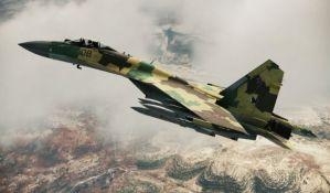 Indonezija menja kafu i palmino ulje za 11 borbenih aviona