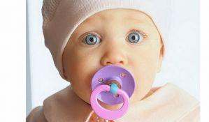 Seksualne poze kojima ćete uticati na pol bebe