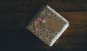 Idealni pokloni koji će se svideti najbližima