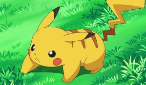 Kamionom ubio ženu dok je jurio Pokemone