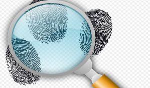Detektivi proveravaju biografije onih koji konkurišu za posao