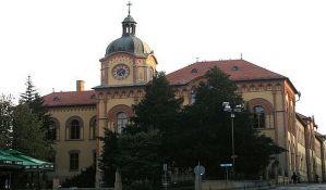 Dobitnica NIN-ove nagrade Ivana Dimić u utorak u Karlovačkoj gimnaziji