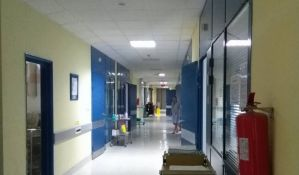 FOTO: Afera rekonstrukcije Betanije pod istragom Tužilaštva