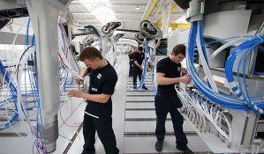 Radnika na crno više za trećinu, mnogi nemaju ni registrovane firme