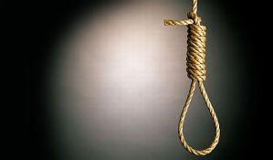 U Egiptu sud osudio 20 ljudi na smrt zbog ubistva policajaca