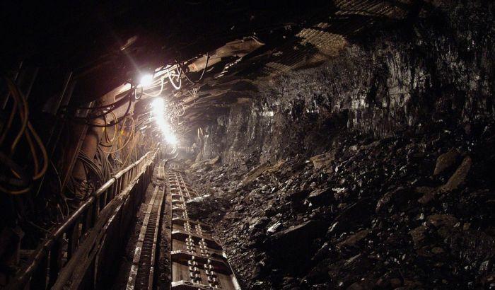 Poginuo rudar u Baljevcu, komad stene pao na njega