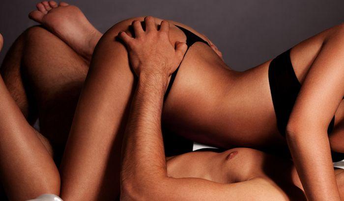 Naučnici tvrde: Seks na prvom sastanku je dobar po kasniji odnos