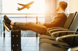Koji Evropljani troše najviše novca na putovanja