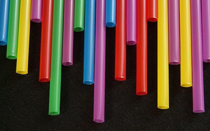 Da li je zabrana slamčica dovoljna da se svet spasi od zagađenja plastikom?