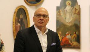 Vukosavljević: Kulturno nasleđe Srbije biće dostupno građanima