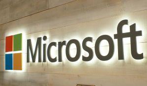 Majkrosoft kupuje Linkedin za 26,2 milijarde dolara