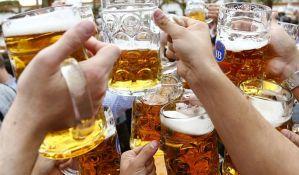 Istina o pivu u Srbiji
