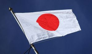 U Japanu rekordan broj stogodišnjaka