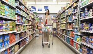 Kako će izgledati supermarketi budućnosti