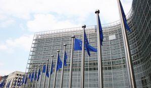 Solidan ekonomski rast Evrozone do 2019. godine