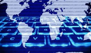 Razvijen algoritam za prepoznavanje lažnih profila na internetu