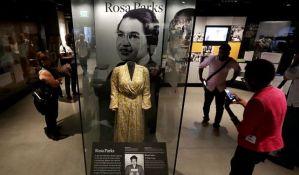 Ovoren prvi nacionalni muzej u SAD posvećen Afroamerikancima