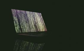 Fejsbuk: Podaci 29 miliona korisnika kompromitovano hakerskim napadom