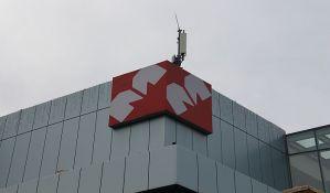 Merkator prodao 10 tržnih centara u Sloveniji