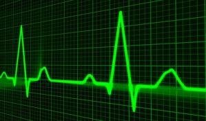 Može li veštačka inteligencija pomoći u lečenju srca