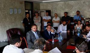 Sombor: Batagon podigao cenu za Fabriku akumulatora na šest miliona evra