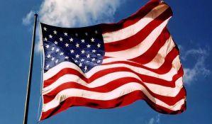 SAD traže objašnjenje za paljenje ambasade