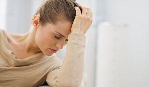 Oni koji manje spavaju, trpe jače bolove