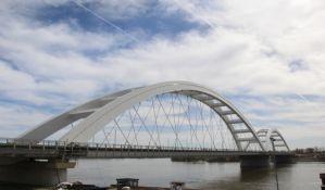 Naložena vanredna kontrola mostova i nadvožnjaka u Srbiji