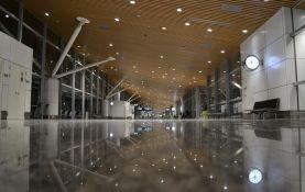 Objavljena lista najboljih aerodroma na svetu