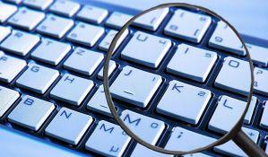 Novinarska udruženja: Poreska uprava zloupotrebljava zakon