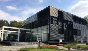 Univerzitet u Novom Sadu napredovao na Šangajskoj listi, pad na EECA rangiranju