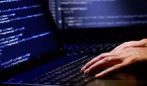 Za najveće hakerske napade kriv 16-godišnjak